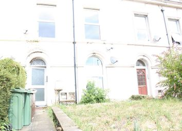 Thumbnail 1 bed property to rent in Embankment Road, Plymouth