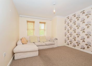 Thumbnail 2 bedroom flat for sale in Virgil Court, Cardiff