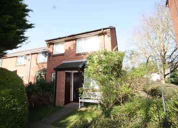Thumbnail 1 bed semi-detached house for sale in Tom Price Close, Fairview, Cheltenham