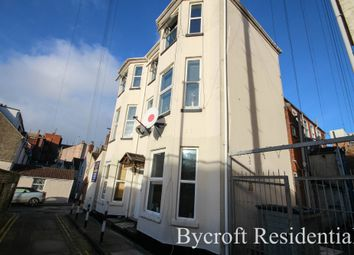 Thumbnail 3 bed terraced house for sale in Edinburgh Place, Great Yarmouth