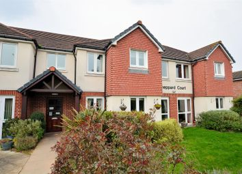 Thumbnail 1 bedroom property for sale in Sheppard Court, Tilehurst, Reading