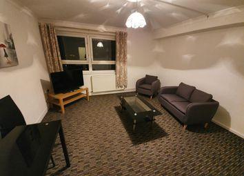 Thumbnail 1 bed flat to rent in Green Street, Stourbridge