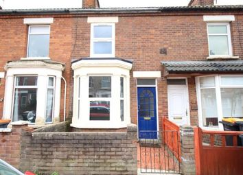 find 2 bedroom properties to rent in bedford zoopla rh zoopla co uk