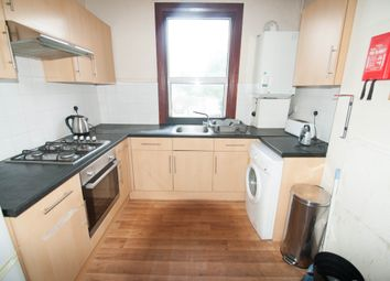 Thumbnail 5 bed flat to rent in The High Street, Cowley
