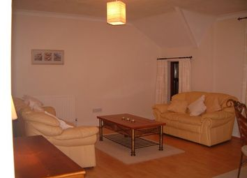 Thumbnail 2 bed shared accommodation to rent in Fitzhamon Embankment, Cardiff