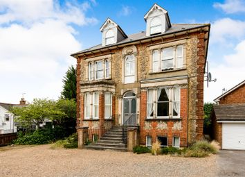 Thumbnail 1 bed flat for sale in Vine Court Road, Sevenoaks