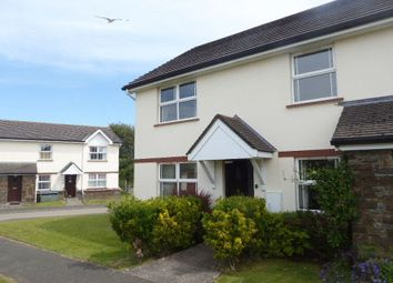 Thumbnail 2 bed terraced house to rent in Fuchsia Lane, Douglas, Isle Of Man