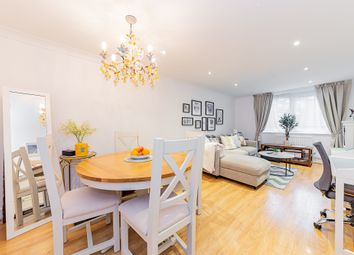2 bed flat for sale in Highbridge Wharf, Reading, Berkshire RG1