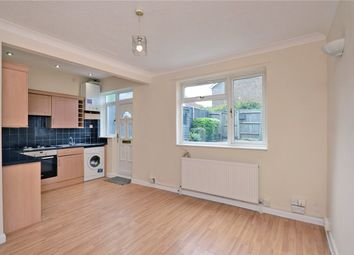 3 bed maisonette for sale in Malden Road, Cheam, Sutton, Surrey SM3