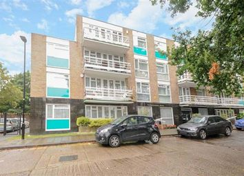 Thumbnail 2 bed flat for sale in Windermere Hall, Stonegrove, Edgware
