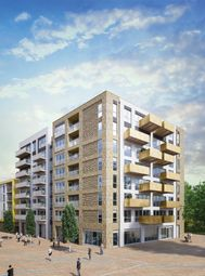 Thumbnail 1 bed flat for sale in New Street, Chelmsford