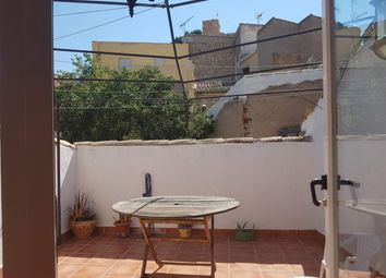 Thumbnail 3 bed terraced house for sale in Biar, Alicante, Spain