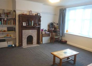 Thumbnail 1 bedroom flat for sale in Russell Hill Road, Purley, Surrey