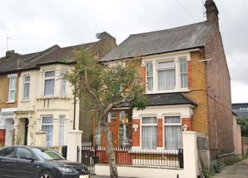 Thumbnail 4 bed detached house for sale in Dawlish Road, Leyton
