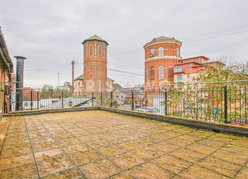 Thumbnail 2 bed flat for sale in Coggeshall Road, Braintree