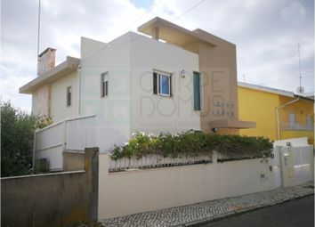 Thumbnail 4 bed detached house for sale in R. Loures, São João Da Talha, Portugal