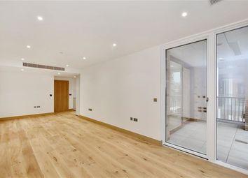 Thumbnail 2 bed flat to rent in Paddington Exchange 2, Hermitage Street, Paddington, London