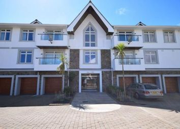 Thumbnail 1 bed flat to rent in Majestic Apartments, King Edward Road, Onchan