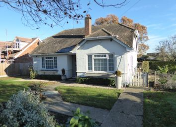 Thumbnail 2 bed semi-detached house to rent in Lismore Road, Whitstable