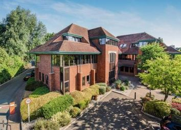 Thumbnail Land to let in Suite 6, Oxford House, Thame