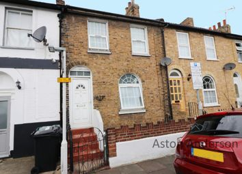Thumbnail Room to rent in Cutmore Street, Kent