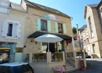Thumbnail Pub/bar for sale in St-Etienne-De-Fursac, Creuse, France