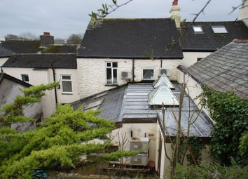 Thumbnail 1 bed terraced bungalow for sale in Hartley Court, Fore Street, Ivybridge