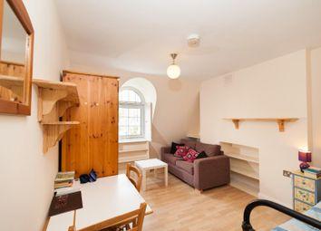 Thumbnail Studio to rent in Gatliff Close, Chelsea