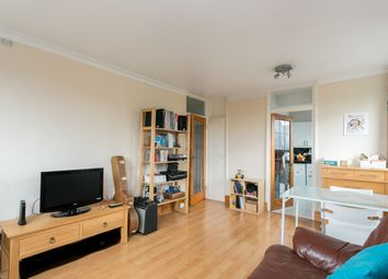 Thumbnail 1 bed flat for sale in Mora Street, Shoreditch/Hoxton/Old Street
