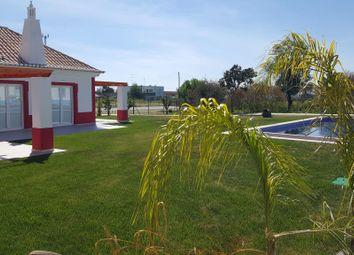 Thumbnail 12 bed villa for sale in Tavira, Faro, Portugal