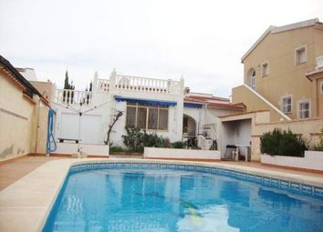 Thumbnail 2 bed apartment for sale in Cuidad Quesada, Costa Blanca South, Spain