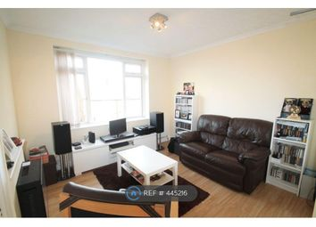 Thumbnail 1 bed flat to rent in Browning Road, Dartford