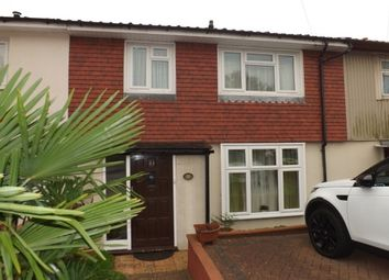 3 bed property to rent in Dormington Road, Cosham, Portsmouth PO6