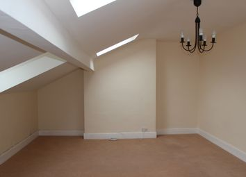Thumbnail Room to rent in Birmingham Road, Sutton Coldfield