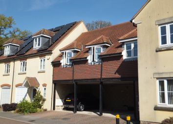 Thumbnail 2 bed property to rent in Herne Road, Herne Farm, Petersfield