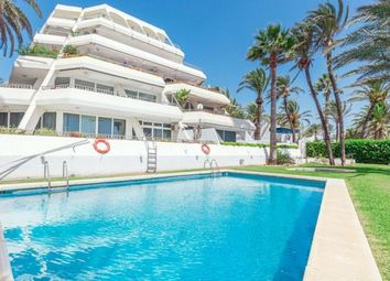 Thumbnail 3 bed apartment for sale in Port Oasis, Marbella, Andalucia, Spain