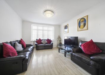 Thumbnail 4 bed terraced house for sale in Willow Tree Lane, Hayes