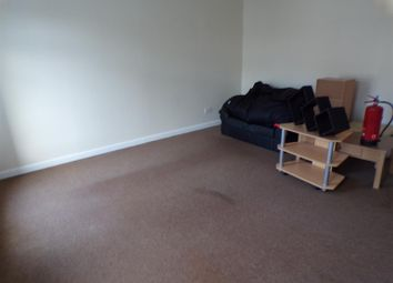 Thumbnail 1 bed flat to rent in Cowell Street, Llanelli