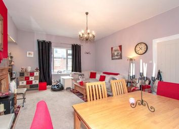 2 bed flat for sale in Durley Gardens, Bournemouth, Dorset BH2