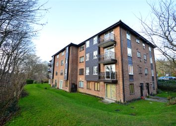 Thumbnail 1 bed flat for sale in Steep Hill, Croydon