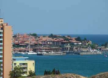 Thumbnail 1 bed apartment for sale in Cabana Beach Club, Nessebar, Bulgaria