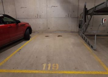 Thumbnail Parking/garage for sale in Parking Space 119, 14 Cumberland Street North West, Edinburgh