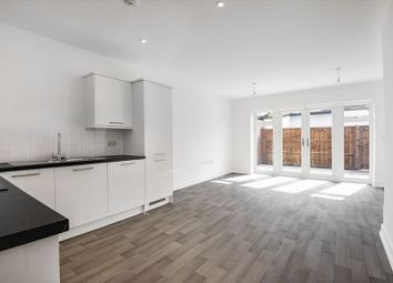 3 bed property for sale in Judge Street, Watford WD24