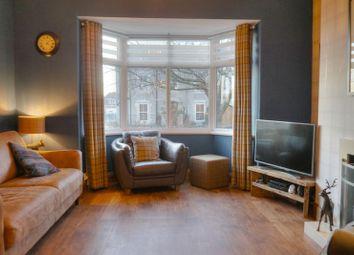 3 bed semi-detached house for sale in Hartford Road East, Bedlington NE22