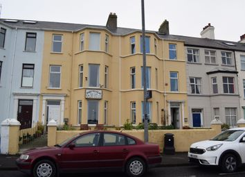Thumbnail 10 bed terraced house for sale in Eglinton Street, Portrush