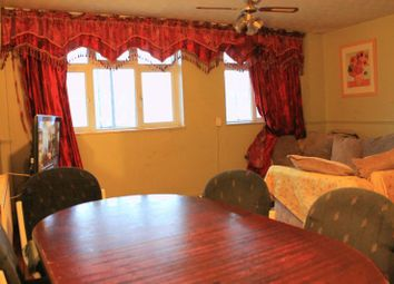 Thumbnail 3 bed property for sale in Moorfield Road, Enfield
