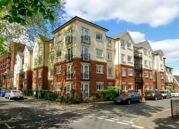Thumbnail 1 bed property for sale in Grove Road, Woking