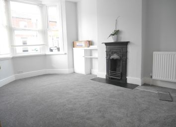 Thumbnail 3 bed end terrace house to rent in Queens Avenue, Watford