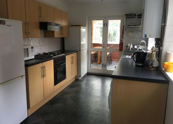 Thumbnail 3 bedroom semi-detached house for sale in Alexandra Road, Peterborough