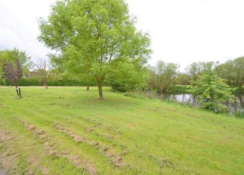 Thumbnail Land for sale in High Street, Abbotsley, St Neots, Cambridgeshire
